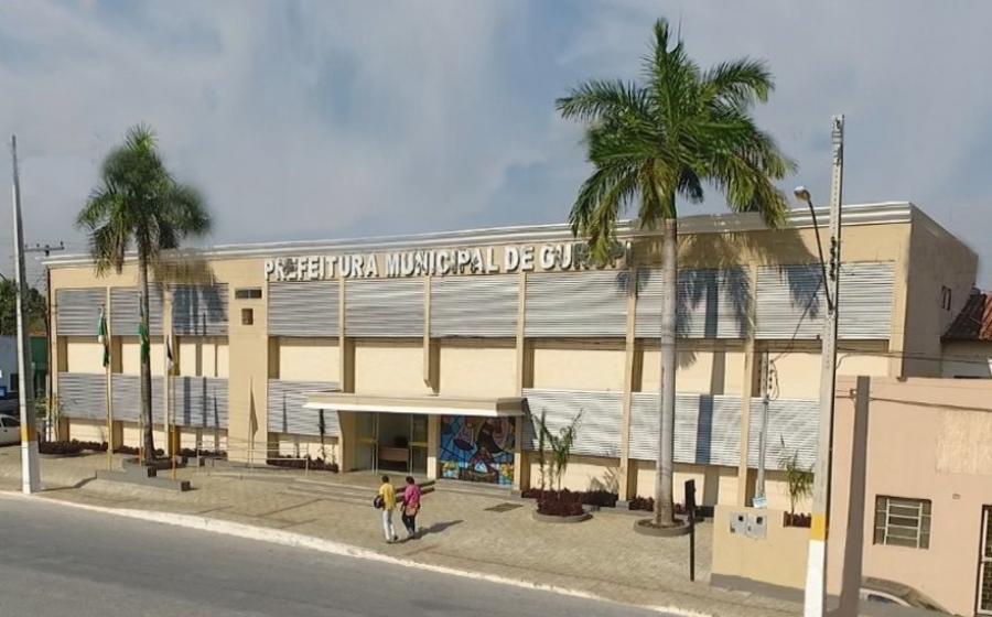 Prefeitura de Gurupi publica Decreto permitindo retorno de algumas atividades e com medidas de prevenção ao coronavírus